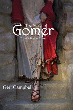gomer_cover_Kindle